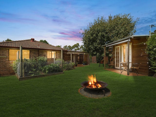 3 Alexandra Place, Mittagong, NSW 2575