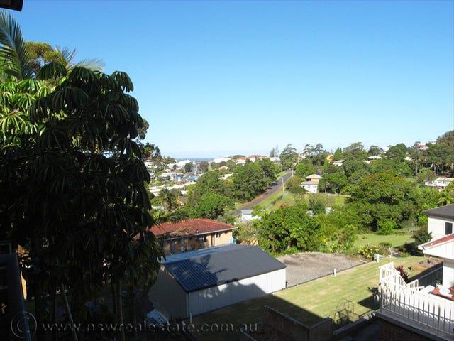 13/77-79 Victoria Street, Coffs Harbour, NSW 2450
