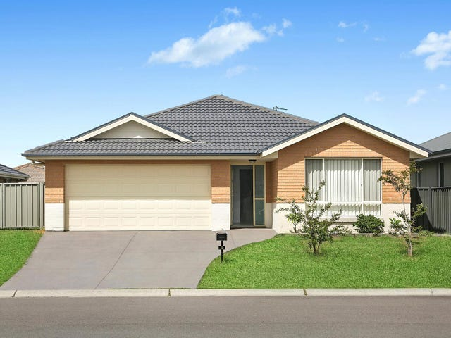 9 Dietrich Close, Rutherford, NSW 2320