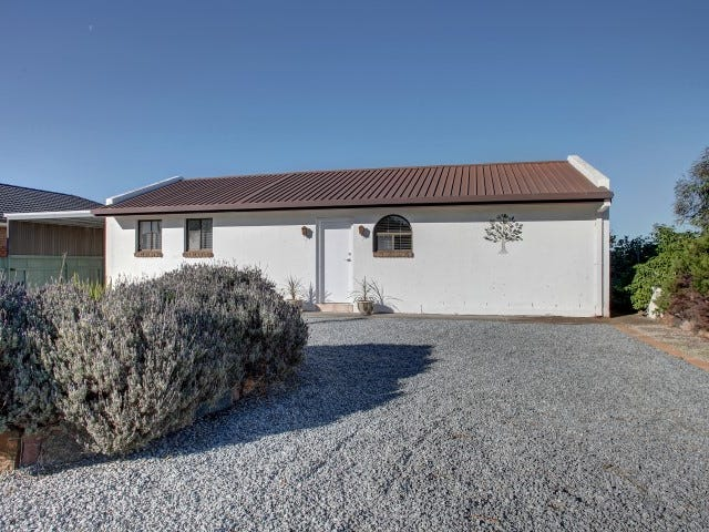 13 Dorward Street, NORTH SHIELDS, Port Lincoln, SA 5606