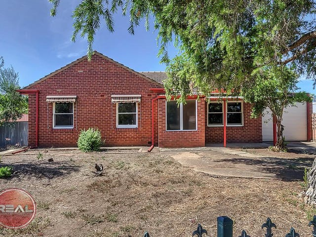 34 Fisherton Street, Elizabeth North, SA 5113