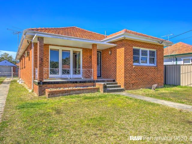 9 Monterey Street, South Wentworthville, NSW 2145