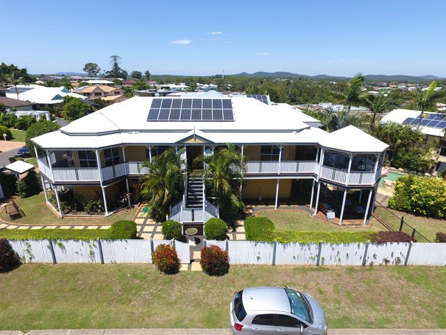 27 Sweetapple Place, Manly West, Qld 4179