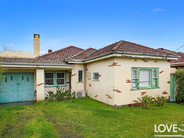 648 Plenty Road, Preston, Vic 3072