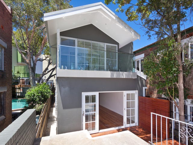 30 Hoddle Street, Paddington, NSW 2021