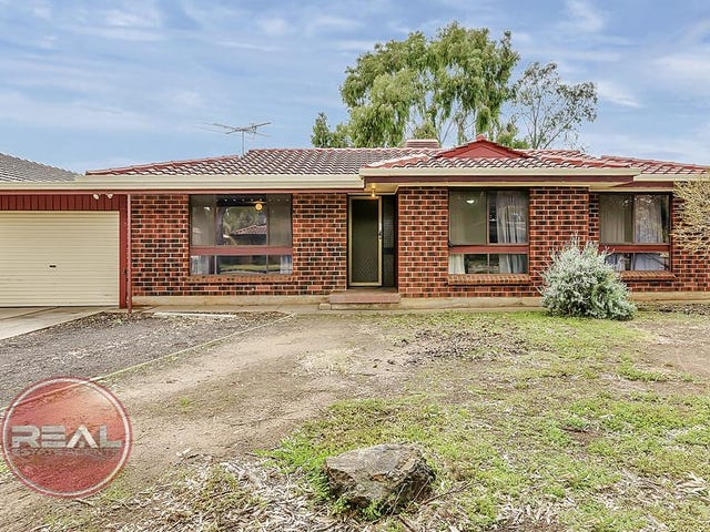 5 Young Boulevard, Paralowie, SA 5108