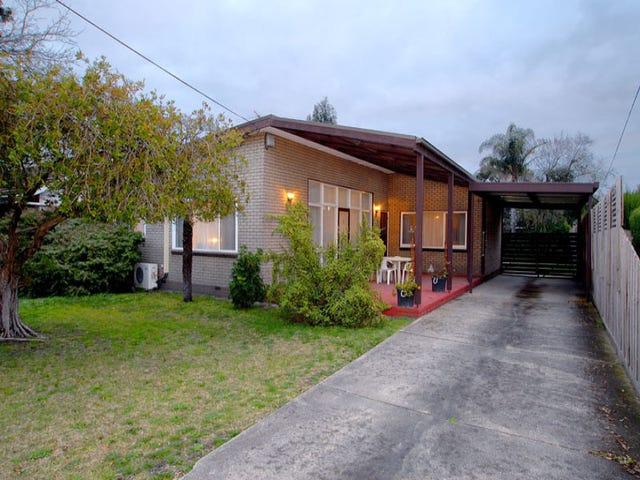 31 Blackwood Avenue, Mentone, Vic 3194
