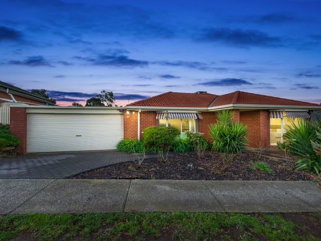 25 Connor Street, Bacchus Marsh, Vic 3340