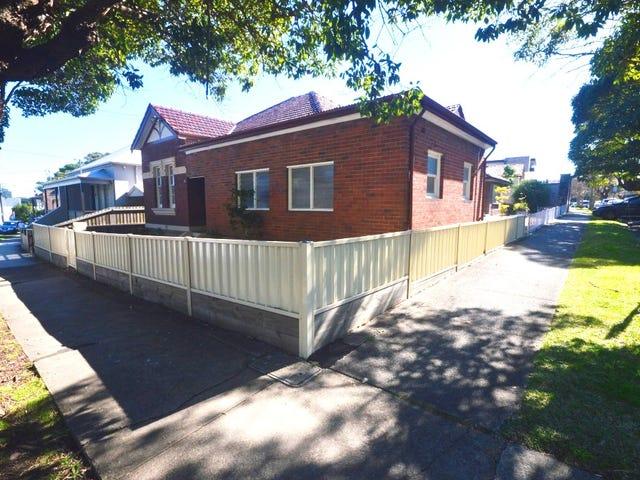 3/137 Lilyfield Road, Lilyfield, NSW 2040