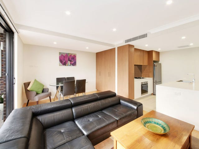 33/319-323 Peats Ferry Road, Asquith, NSW 2077