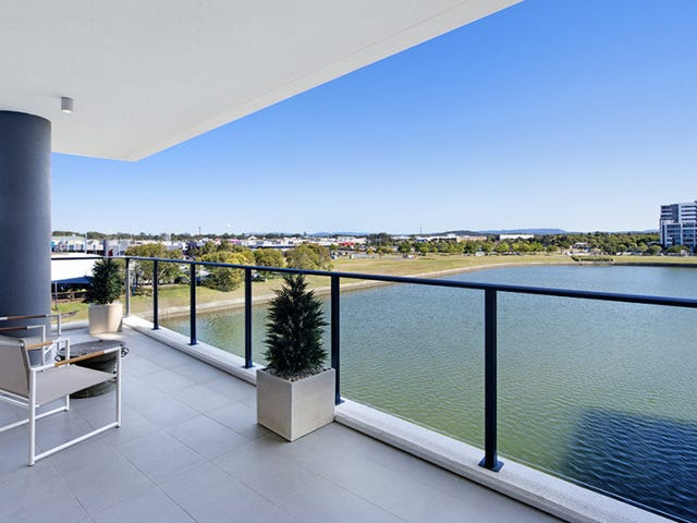 11003/25-31 East Quay, Biggera Waters, Qld 4216