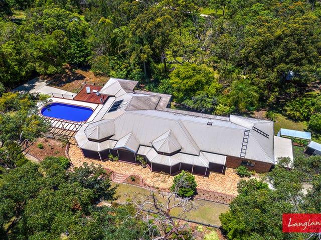 3 Odalberree Dr, Urunga, NSW 2455