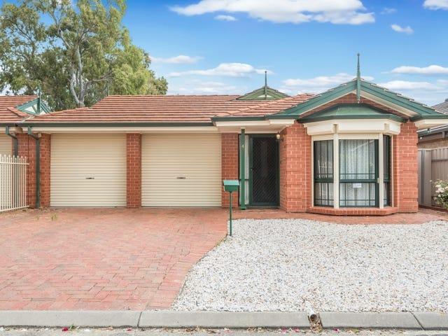 4 Orange Court, Mitchell Park, SA 5043