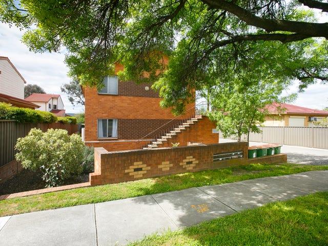 1/5 Adams Street, Queanbeyan, NSW 2620