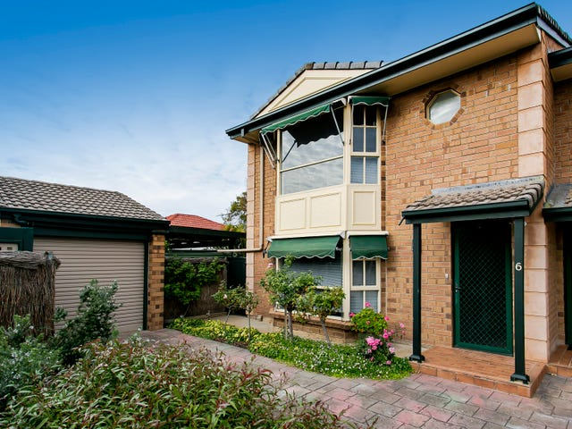 Unit 6, 1 Dunluce Avenue, Brighton, SA 5048
