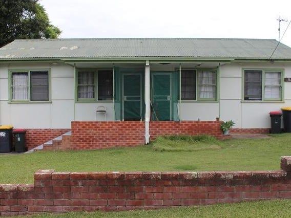 2/2 Lynburn Avenue, Bomaderry, NSW 2541
