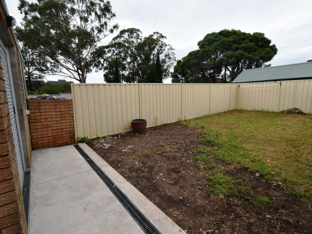 136A Newton Road, Blacktown, NSW 2148