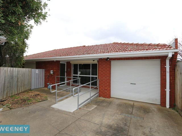 2/9 Dyer Street, Hoppers Crossing, Vic 3029