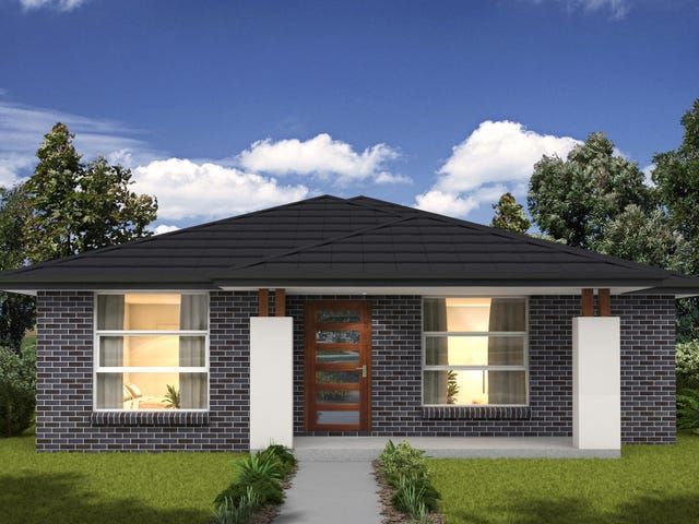 Lot 8129 Proposed Road, Leppington, NSW 2179