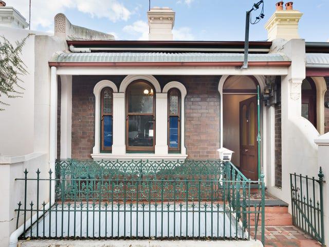 11 Slade Street, Rozelle, NSW 2039