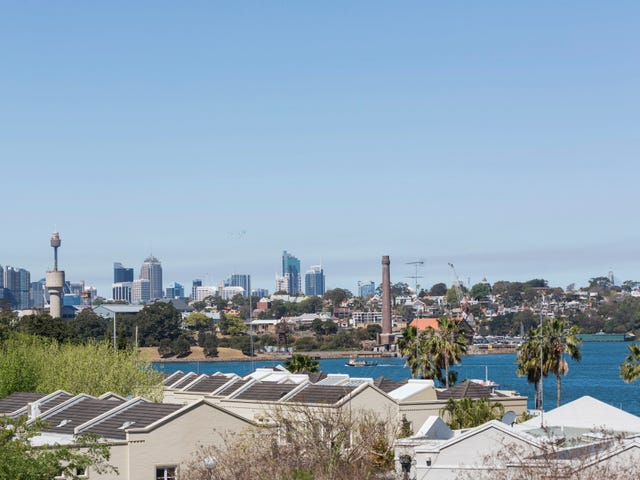 31 St Malo Avenue, Hunters Hill, NSW 2110