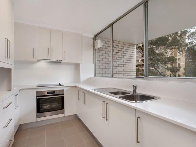502/4 Broughton Road, Artarmon, NSW 2064