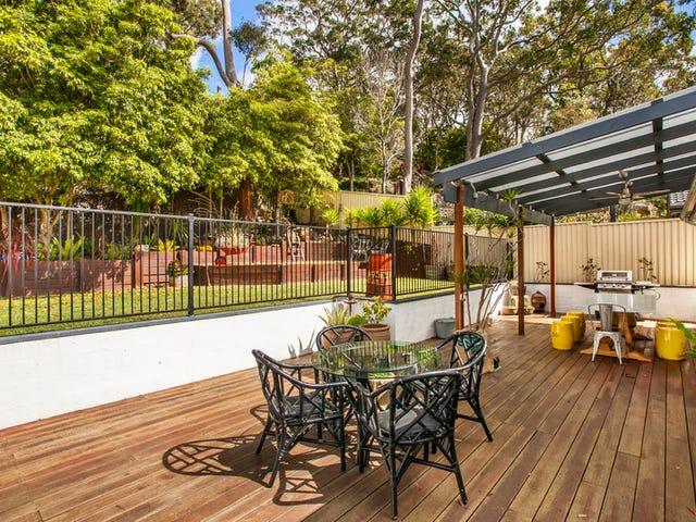 31 Garfield Avenue, Bonnet Bay, NSW 2226