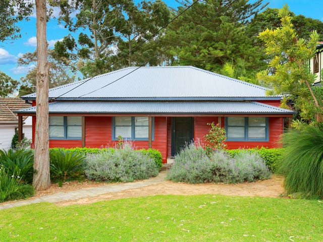 15 Threlfall Street, Eastwood, NSW 2122