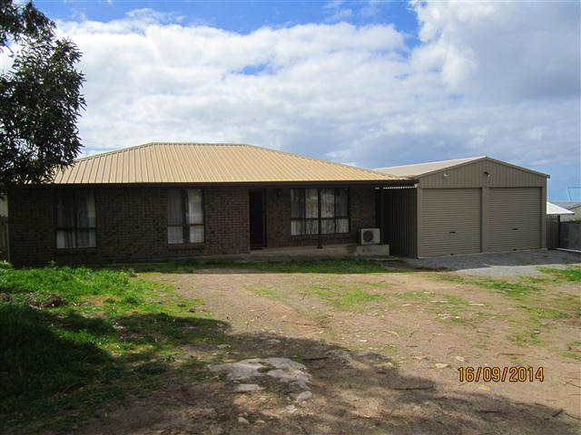 4 Holder Road, Port Lincoln, SA 5606