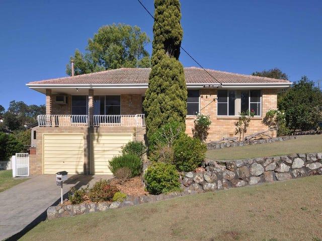 38 Granada Avenue, Macquarie Hills, NSW 2285