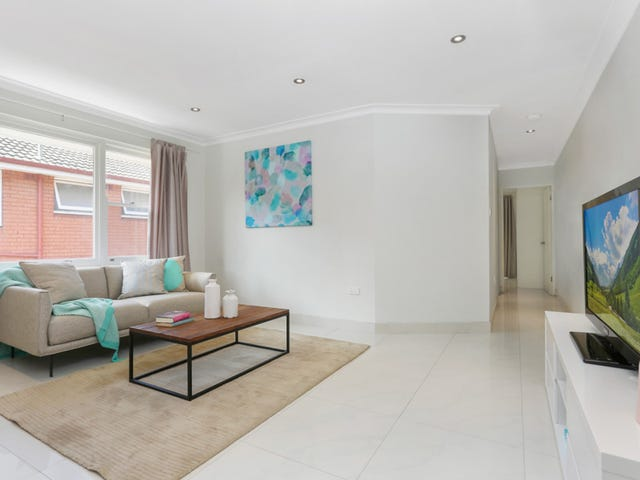 8/36 Victoria Avenue, Penshurst, NSW 2222