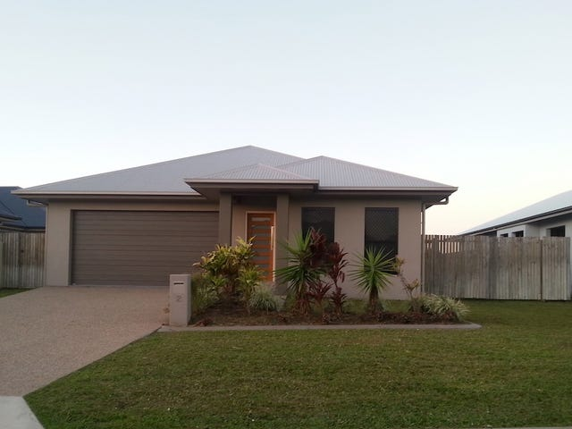 2 Covey Court (North Shore), Burdell, Qld 4818