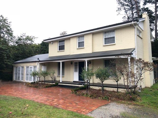 123-127 Kalinda Road, Ringwood, Vic 3134