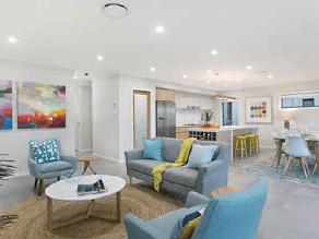540  Eastwood Avenue, Hamlyn Terrace, NSW 2259