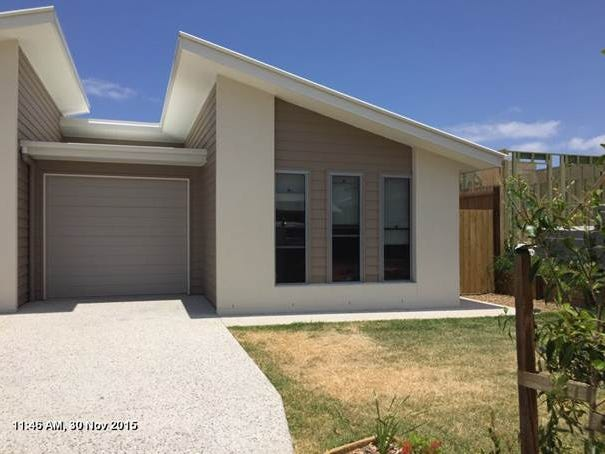 3a Cypress Place, Peregian Springs, Qld 4573
