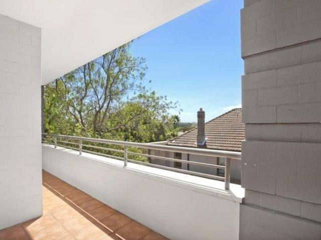 57/252 Willoughby Road, Naremburn, NSW 2065