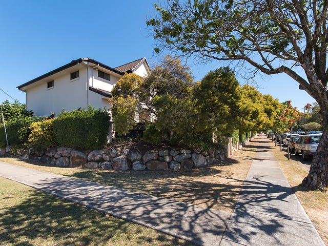 1/75 Bayview Terrace, Clayfield, Qld 4011