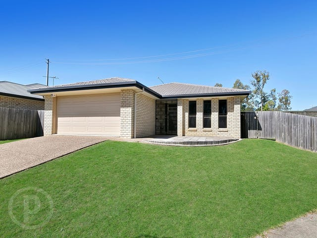 3 Chanel Place, Durack, Qld 4077