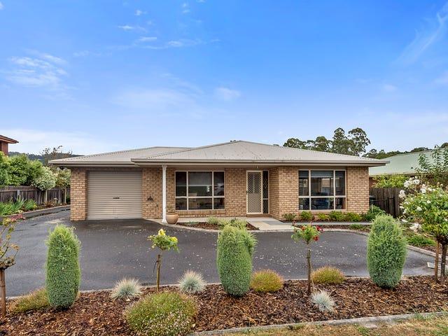 1/50 Woodrising Avenue, Spreyton, Tas 7310