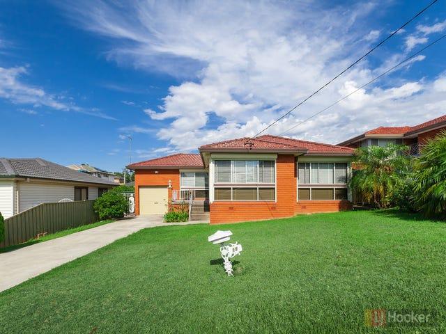 16 Percy Street, Greystanes, NSW 2145