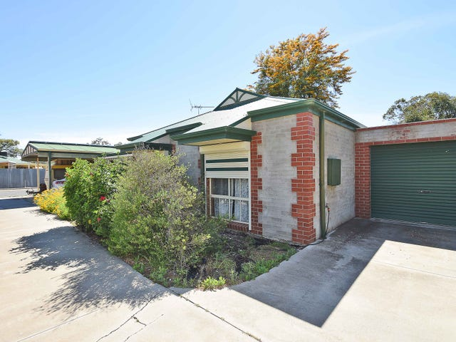 1/99 Cadell Street, Wentworth, NSW 2648