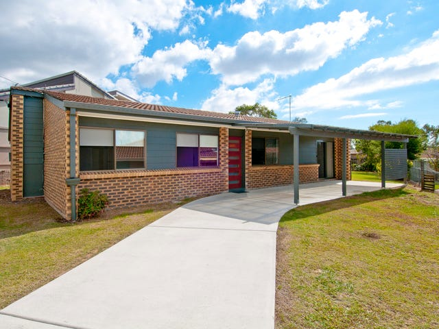 3 Tokay Court, Thornlands, Qld 4164