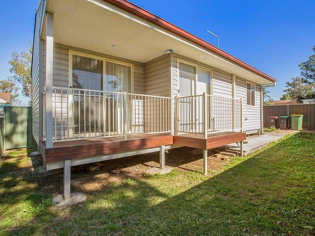 19a Cambridge Street, Cambridge Park, NSW 2747