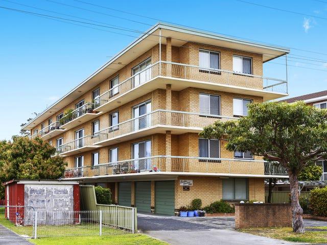 12/118 North Burge Road, Woy Woy, NSW 2256