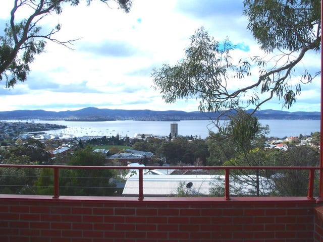 114 Nelson Road, Mount Nelson, Tas 7007