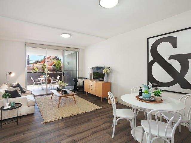 8/250 Rocky Point Road, Ramsgate, NSW 2217