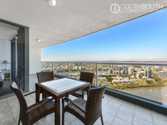 324/420 Queen Street, Brisbane City, Qld 4000