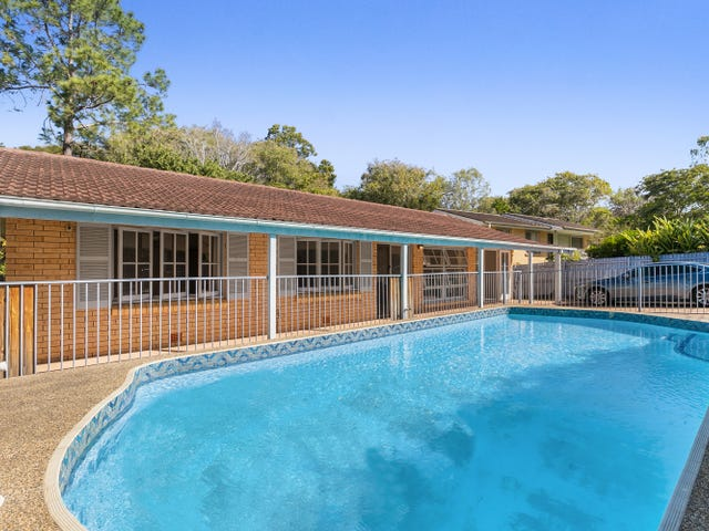 52 Marland Street, Kenmore, Qld 4069