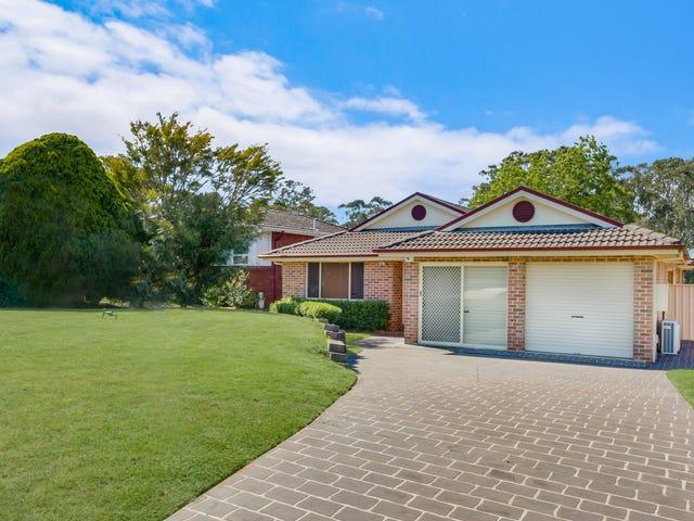 29 Wilson Crescent, Narellan, NSW 2567