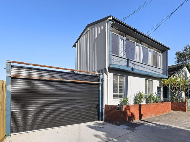 134 Warren Road, Marrickville, NSW 2204